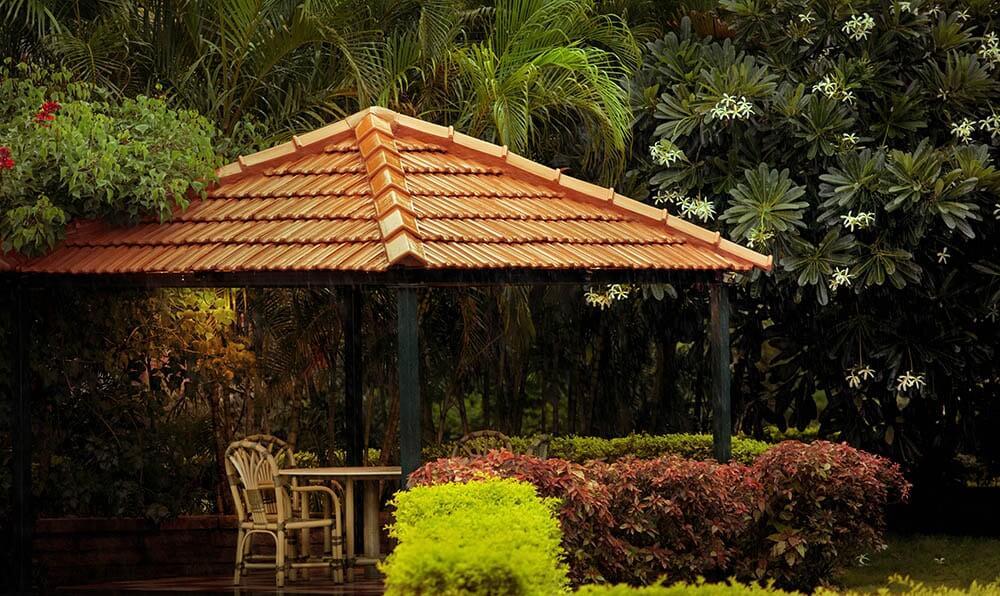 Massage therapy at bangalore - 2 part 9